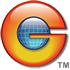 Global ESL Logo.jpg