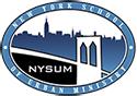 NYSUM-logo-website (1).jpg