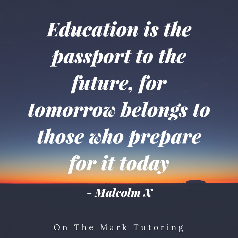 Image result for weekend educational quote