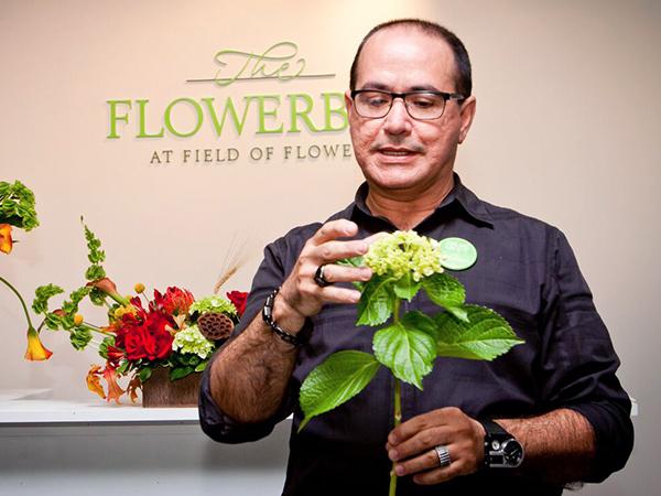 FloralDesignClasses.jpg