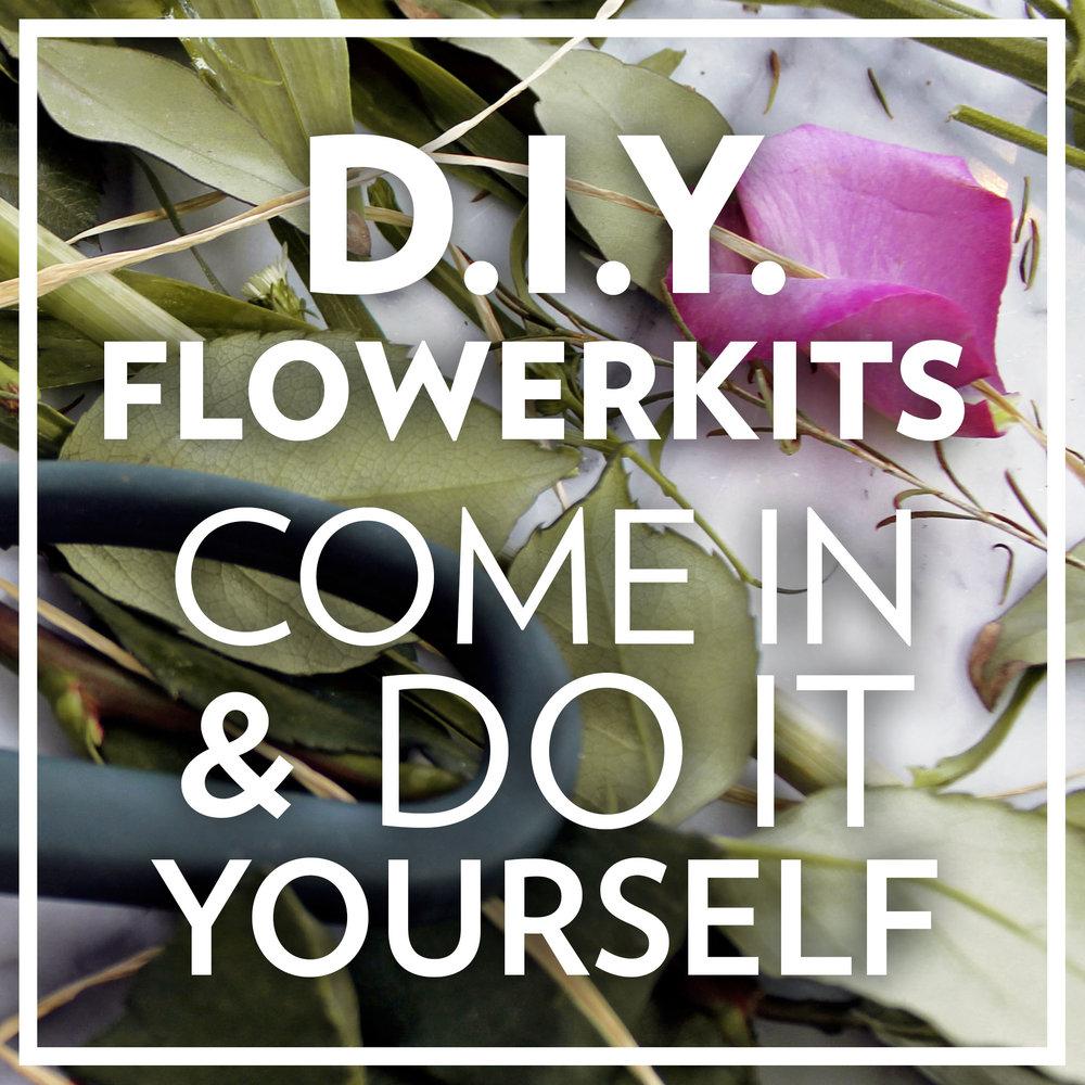 DIY_FlowerKits.jpg