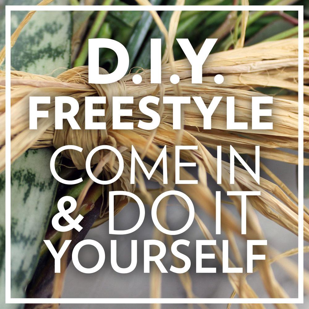 DIY_Freestyle.jpg
