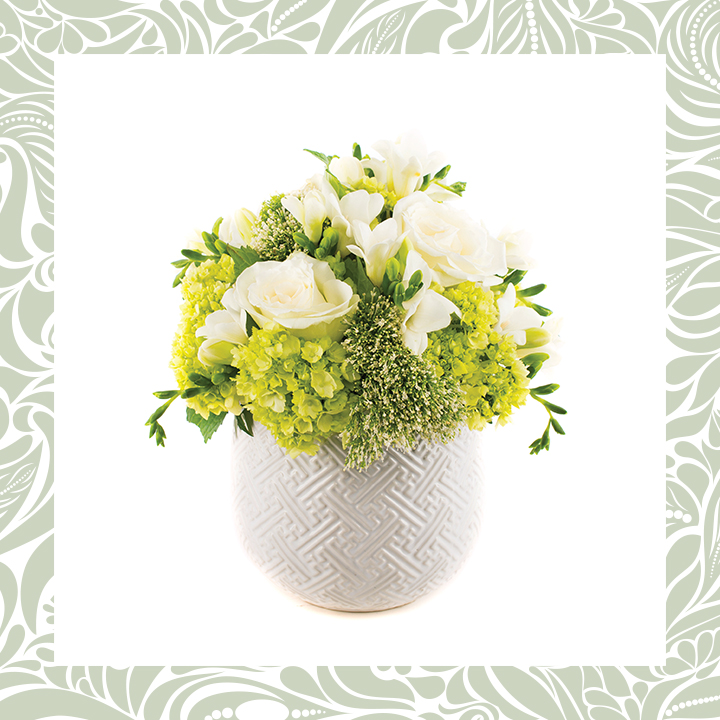 FB_FloralArtistryClass_Matisse_PRODUCT.jpg
