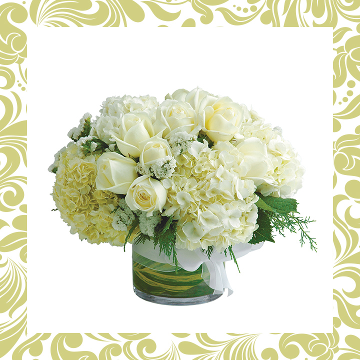 FB_FloralArtistryClass_Monet_PRODUCT.jpg
