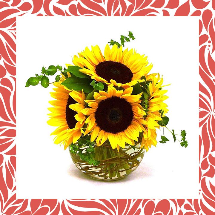 FB_FloralArtistryClass_VanGogh_PRODUCT.jpg