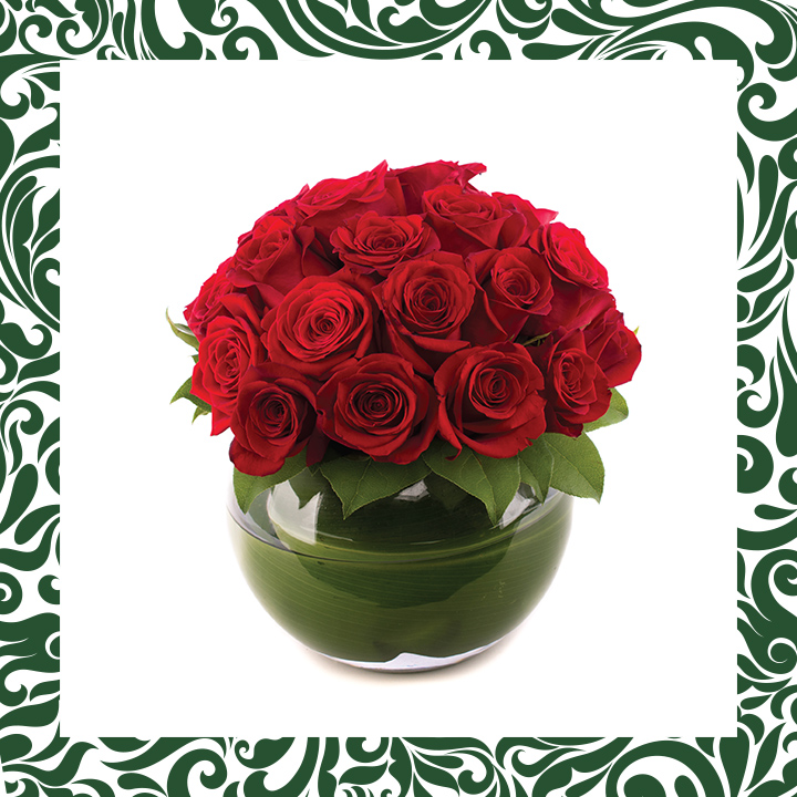 FB_FloralArtistryClass_Dali_PRODUCT.jpg