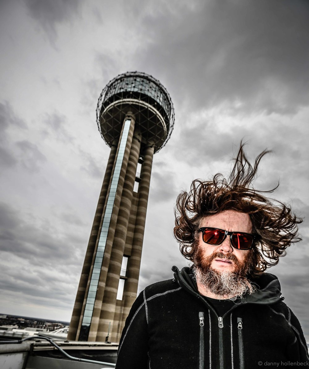 danny reunion tower.jpg