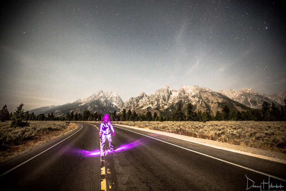 danny_grand_tetons_purple_PWL.jpg