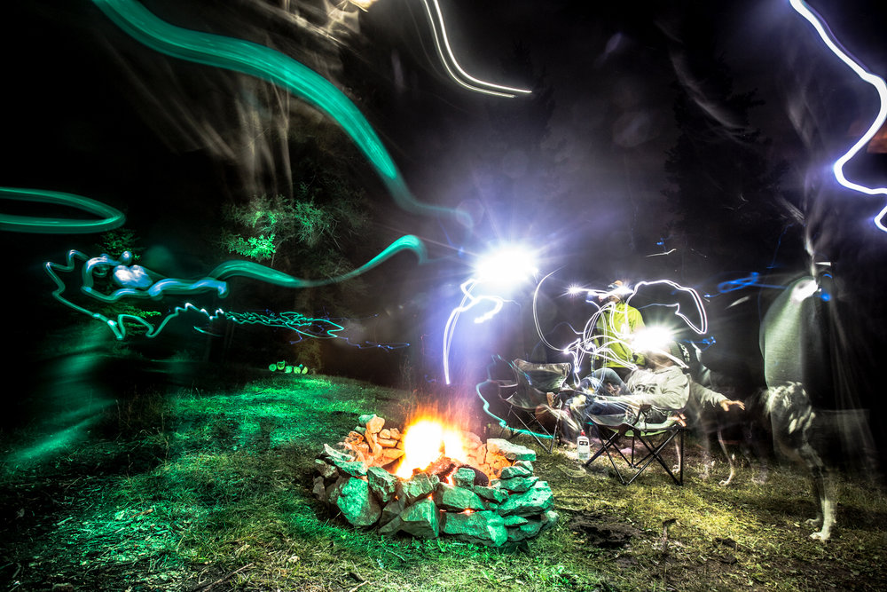 campfire.sigcamp-4.jpg