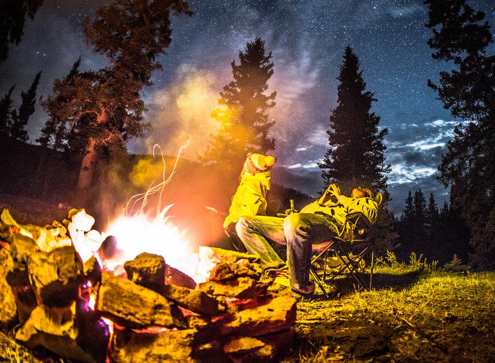 campfire.sigcamp-5.jpg