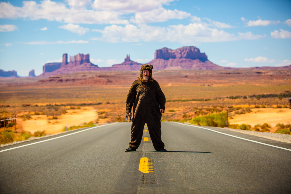 bearsuit_monument_valley.jpg