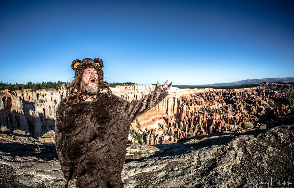 danny_bearsuit_brycecanyon.jpg