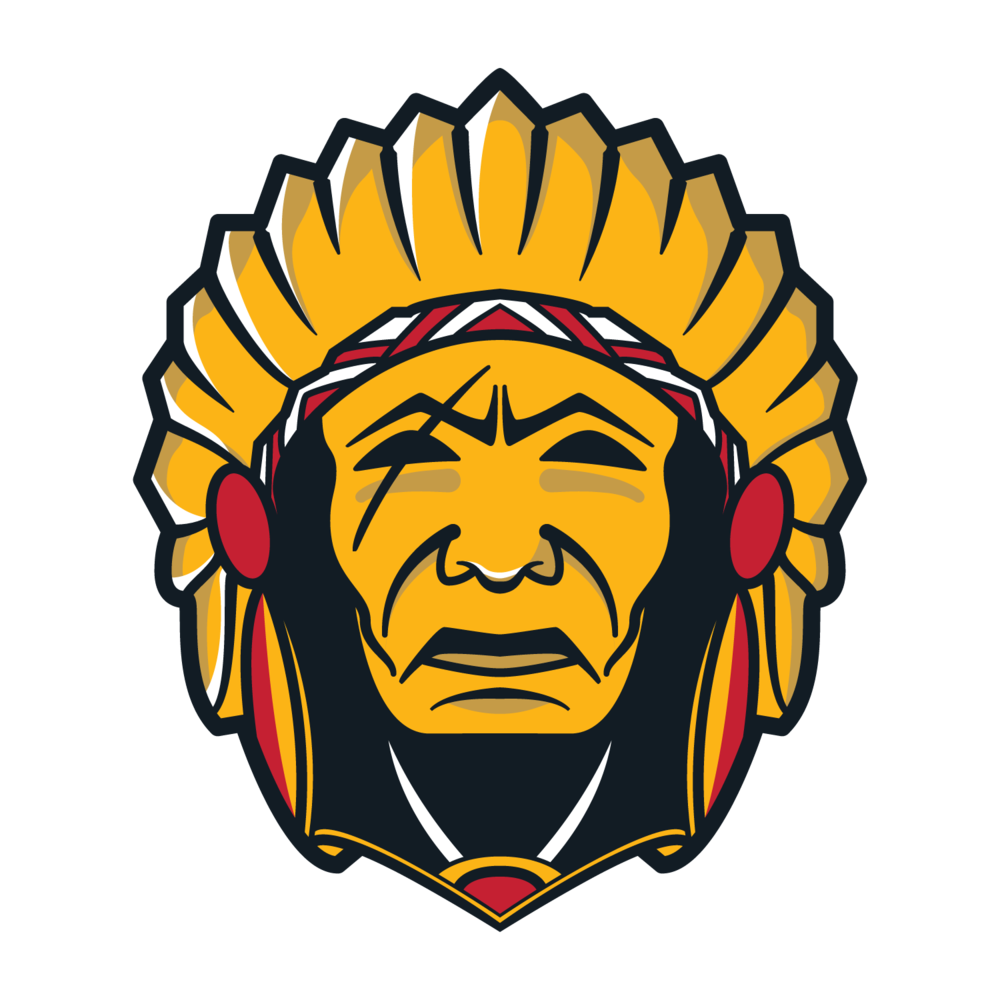 Kansas City Chiefs Redesign Adrian Meadows Design Lettering