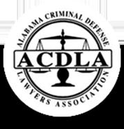 NACDL-Alabama_Logo.png