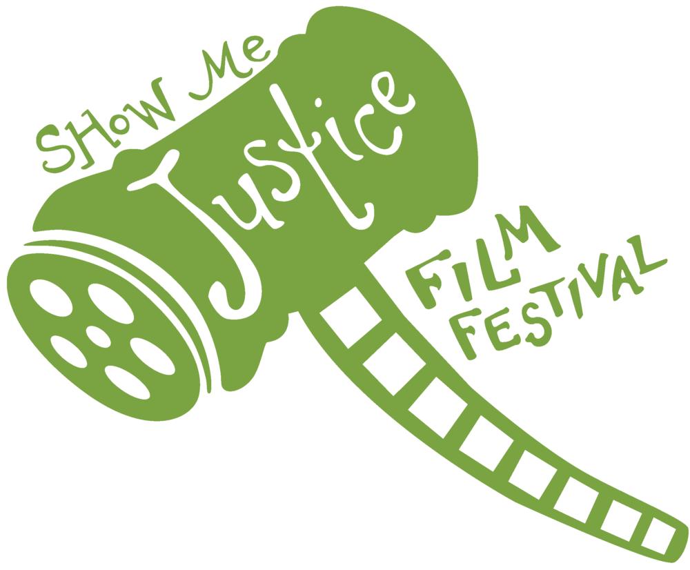 SMJFF-Logo.png