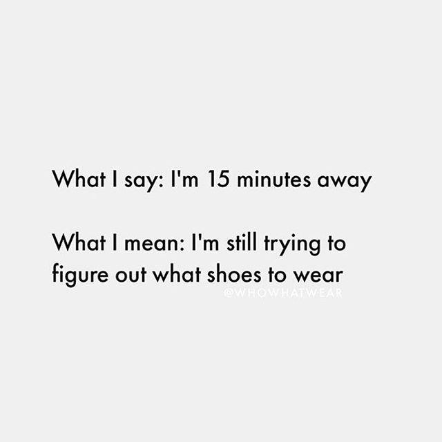 👠 rp @whowhatwear