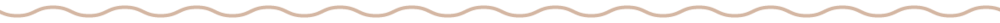 smaller-wavy-line.png