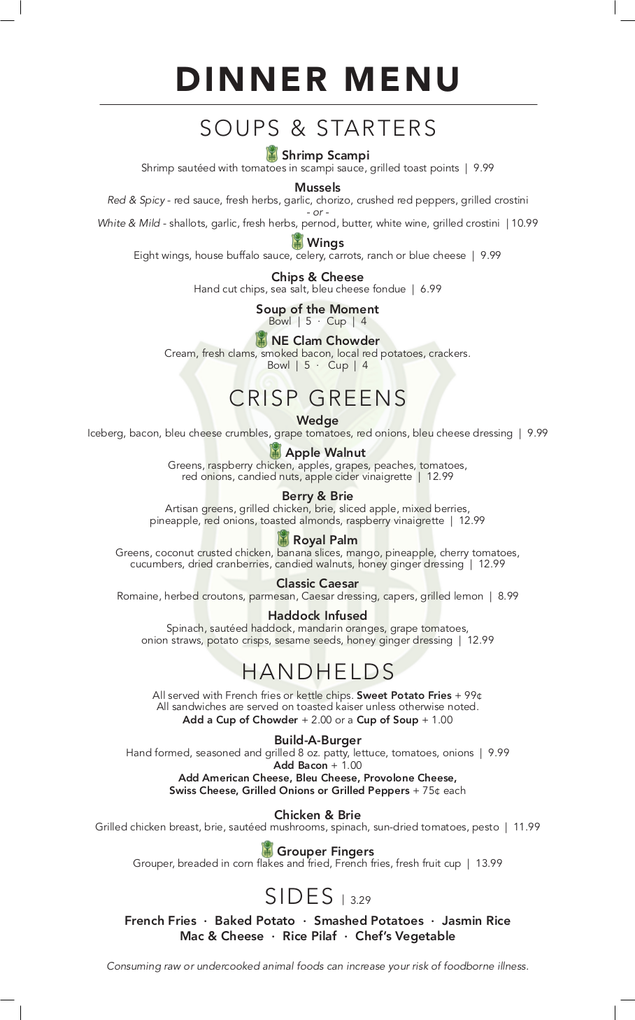 Hacienda Hills_Dinner Menu_063092_PR-00848_11.2017_PRINT.png