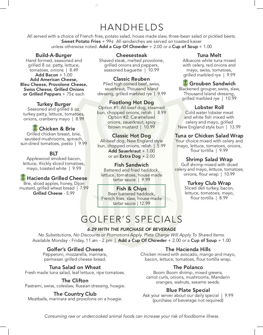 hacienda lunch menu .PNG