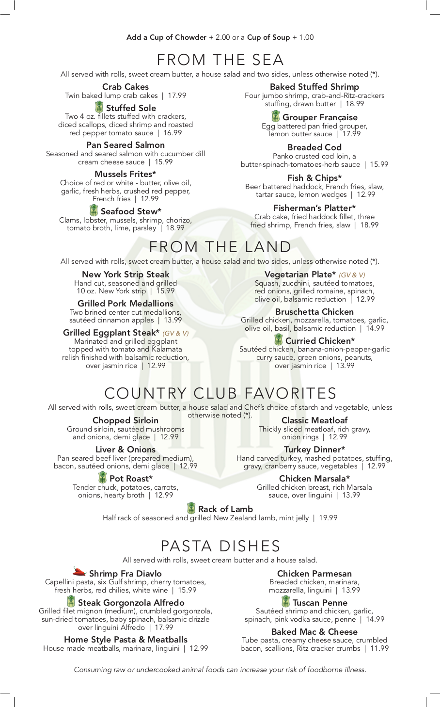 Hacienda Hills_Dinner Menu_063092_PR-00848_11.2017_PRINT2.Png