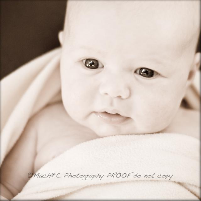babymfamily-4.jpg