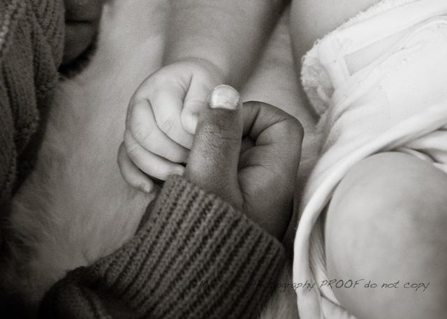 babymfamily6.jpg