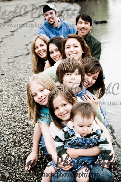 dfamily-84wm-1.jpg