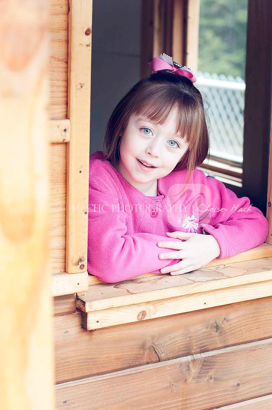 dsc_5584familychildphotographerfairbanksalaska-2