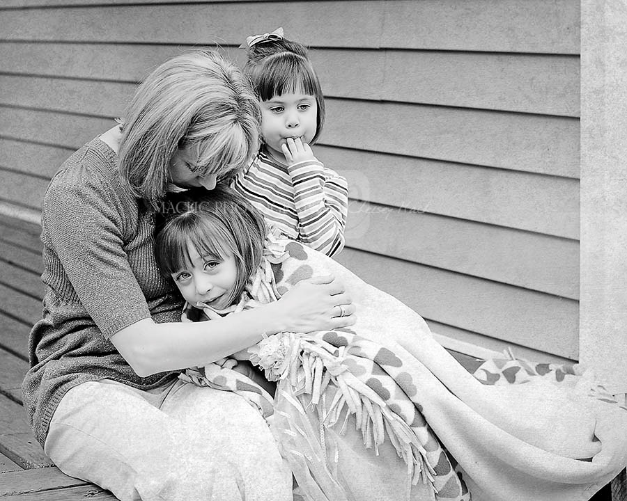 dsc_5775vfairbanksfamilyphotography-21