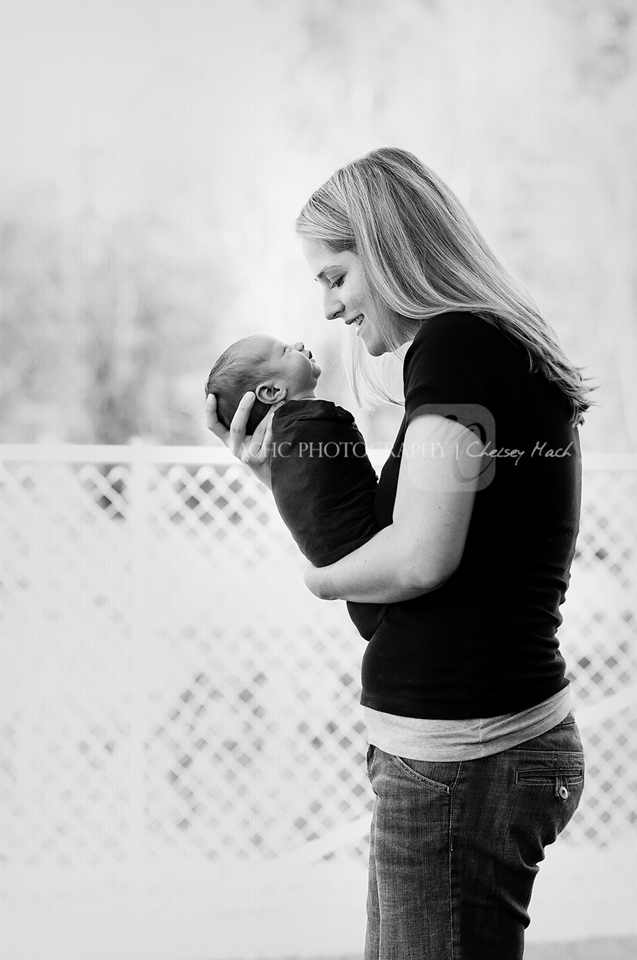 fairbanksaknewbornbabyphotographer-2