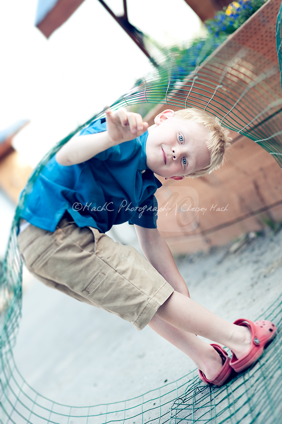 fairbanks_family_photographer-2