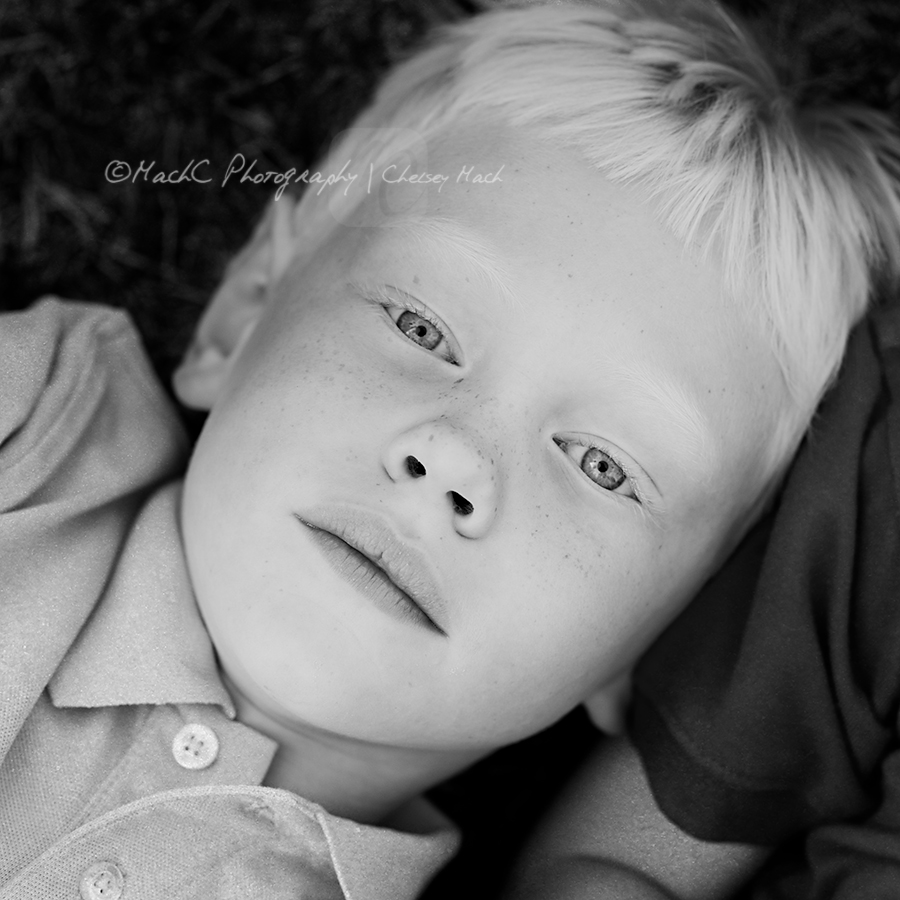 fairbanks_family_photographer-4