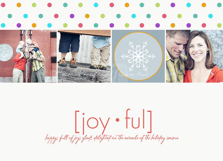 joyful_familyholiday