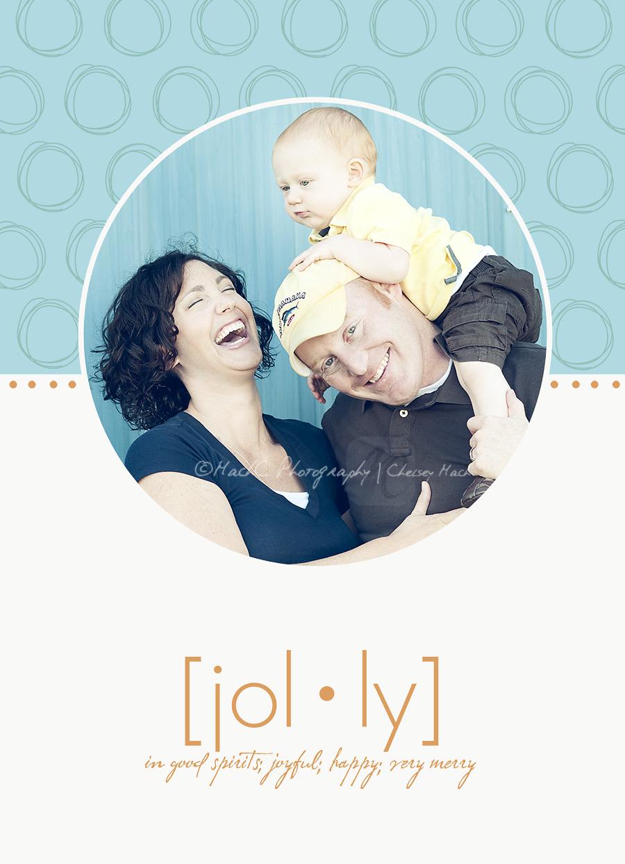 jolly_familyholiday