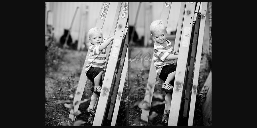 toddlerboy_machcphotography copy