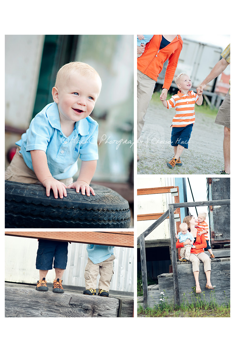 machcphotography_familyfairbanks
