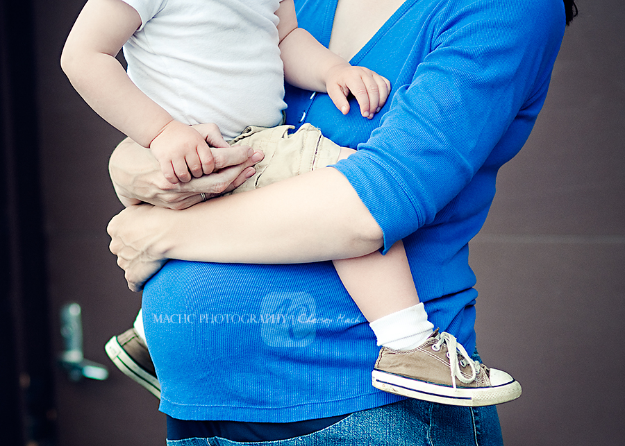 fairbanksmaternityphotographer-2