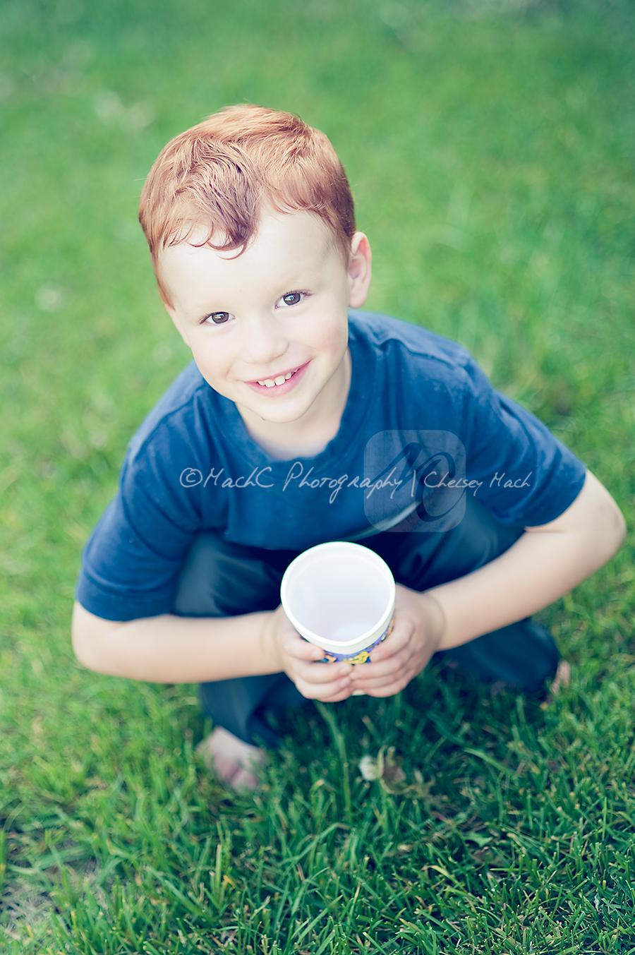fbksphotographyfamily-1