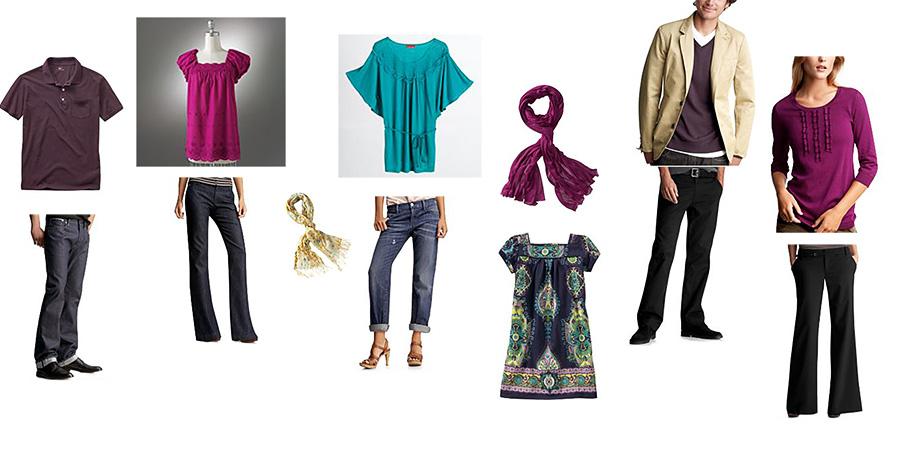 W2W_FashionFriday_group