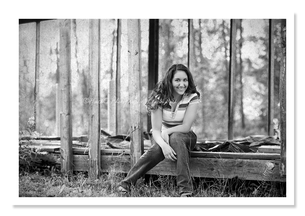 fairbanksNP_Seniorphotographer_machc-3