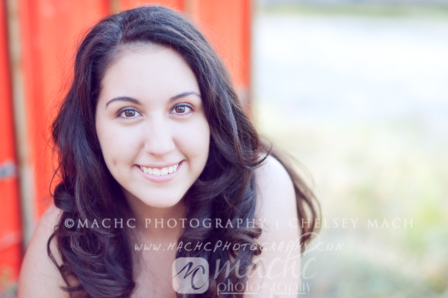 CheyT_MachCSeniorPhotography