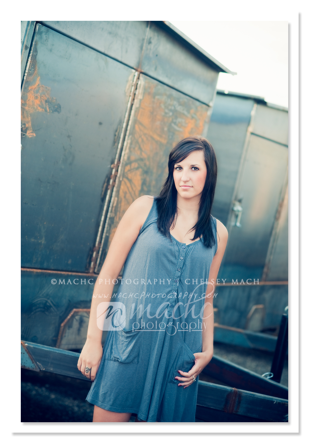 MachC_SeniorPhotographyFairbanks-7
