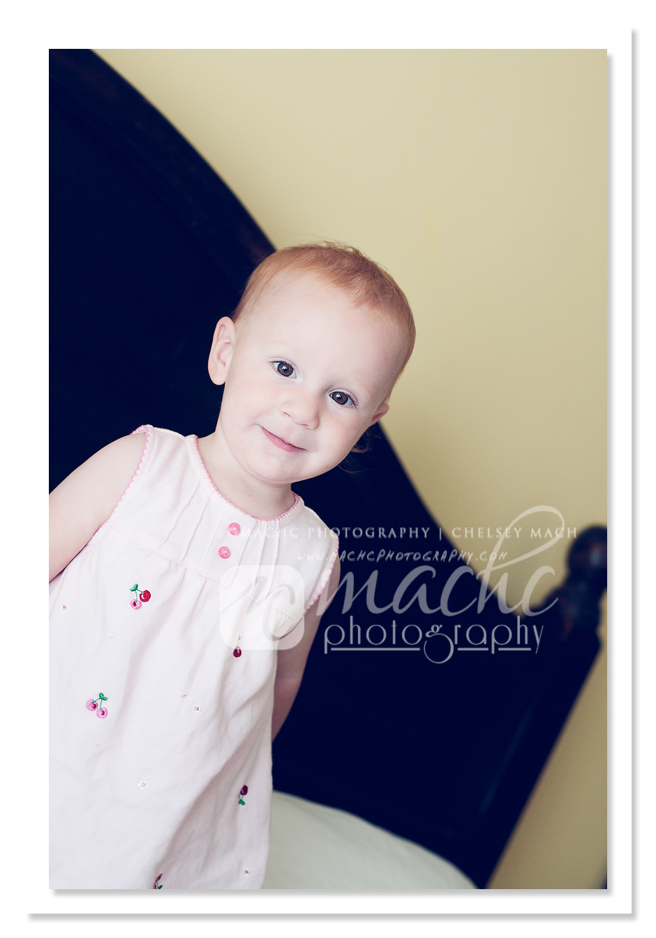 MachC_FamilyPhotographyFairbanks-7