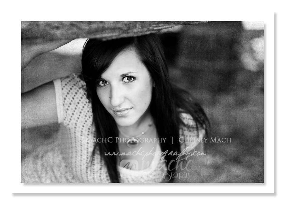FairbanksPhotographer_SeniorMachCPhotography-7