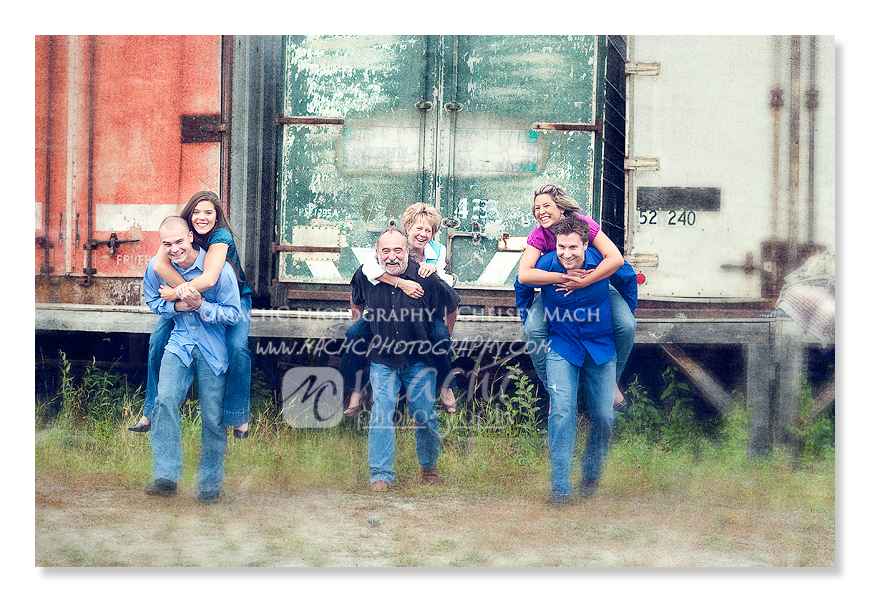 FairbanksPhotographer_FamilyMachCPhotography-2