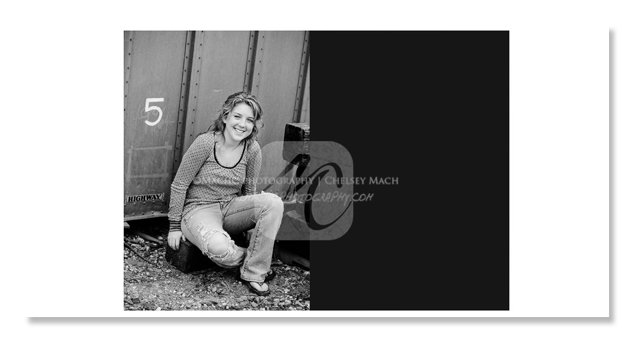 senior09_machCphoto_shel