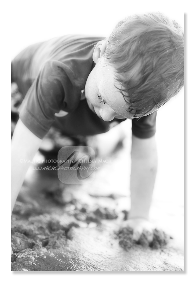 professionalphotogfairbanks_machcphotography-3