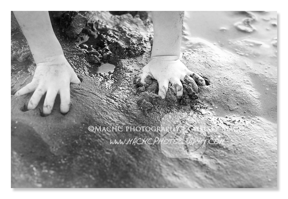 professionalphotogfairbanks_machcphotography-2