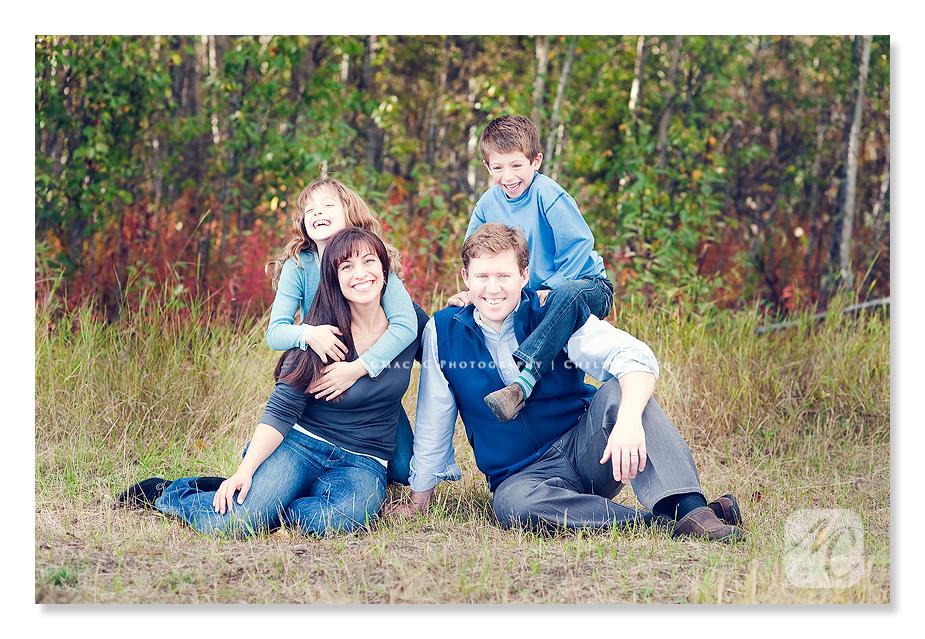 professionalfamilyphotographerfairbanks_machcphotography