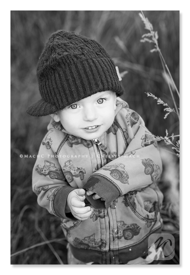 machc_fairbanksfamilyphotographer-1